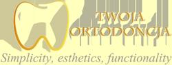 Стоматология Logo